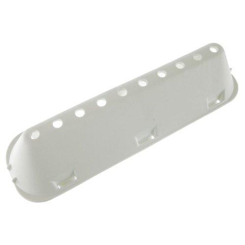 Hotpoint WML540PUK-R Washing Machine Drum Paddle/Lifter 10 Hole