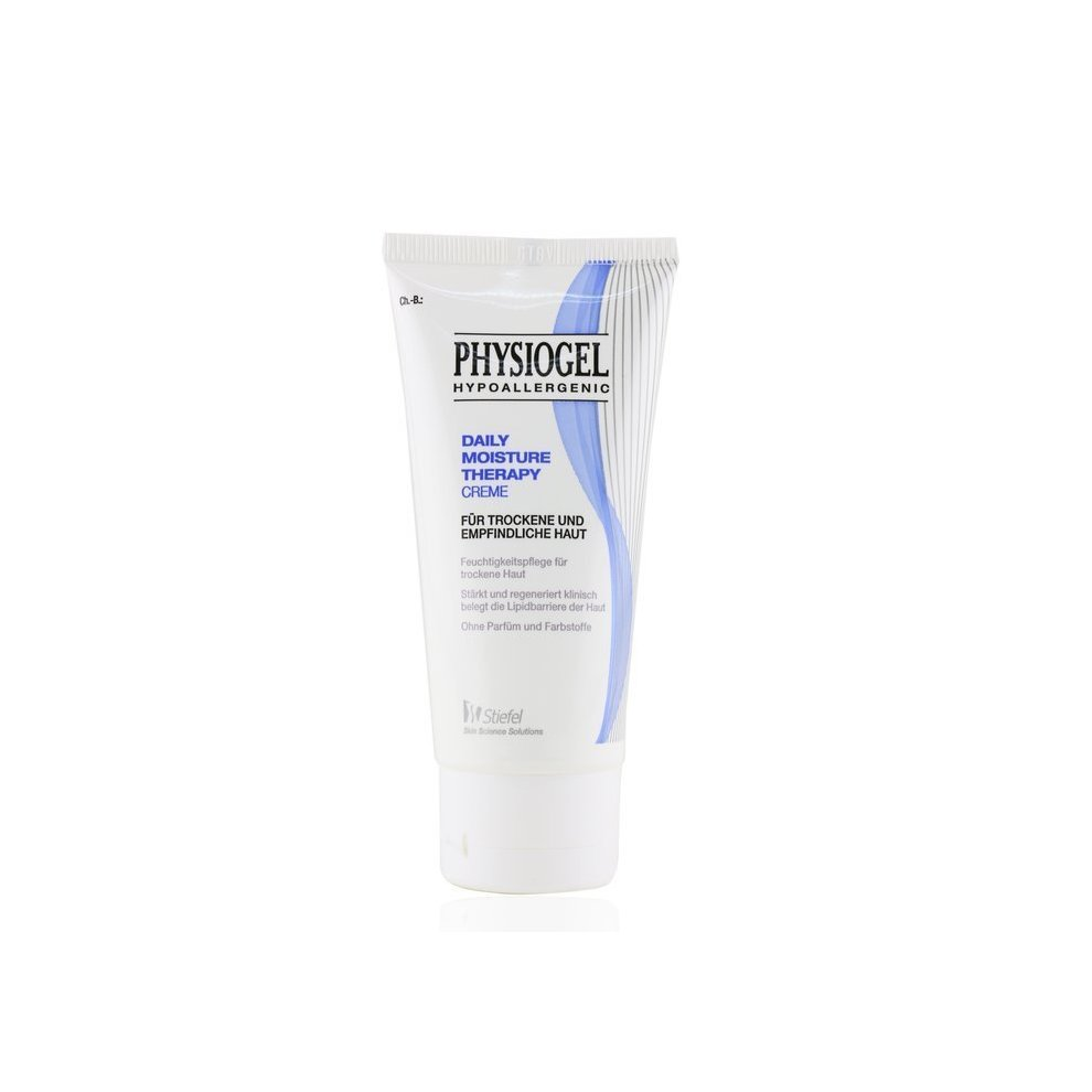 Physiogel Daily Defence Gentle Facial Cleanser