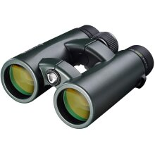 Vanguard VEO HD2 Carbon Composite Binoculars 8x42