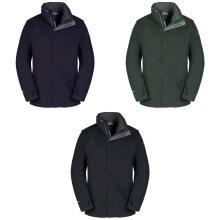 Craghoppers Mens Expert Kiwi GORETEX Jacket