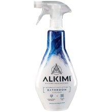 ALKIMI Bathroom Cleaner With Eucalyptus Extract and Clove Oil, 500 ml