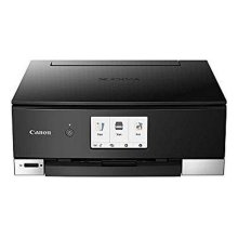 Refurbished Canon All-in-One & Multifunction Printers