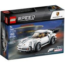 LEGO Speed Champions 75895 1974 Porsche 911 Turbo 3.0 | LEGO Car