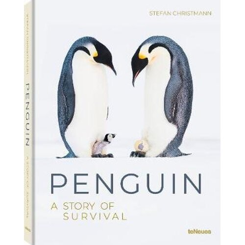 Penguin | Hardback