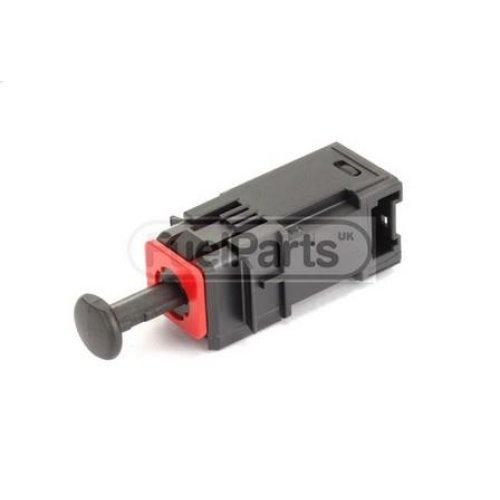 Brake Light Switch for Vauxhall Zafira 1.6 Litre Petrol (04/09-12/13)