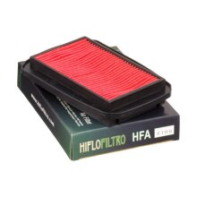 Hiflofiltro HFA4106 Air Filter for Yamaha Motorcycle MT125 (ABS)5D7 15-19