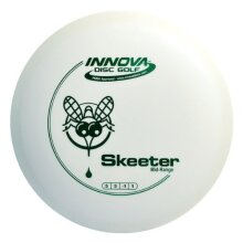Innova - champion Discs DX Skeeter golf Disc, 170-172gm (colors may vary)