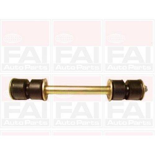 Front Stabiliser Link for Vauxhall Astra 1.7 Litre Diesel (10/91-12/94)