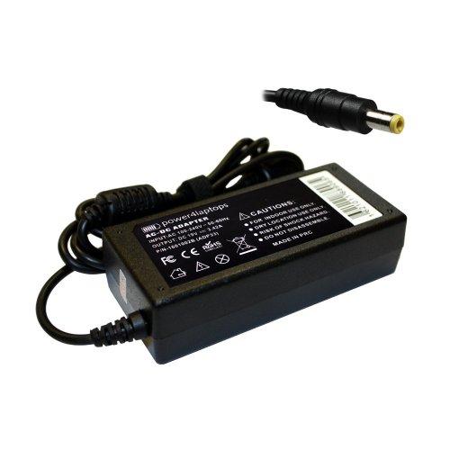 Acer Aspire C20-220 Compatible Desktop PC Power Supply AC Adapter