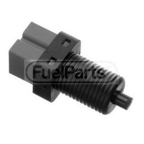 Brake Light Switch for Ford Transit 2.4 Litre Diesel (06/06-03/12)