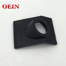 Ignition Coil Cap For 4500 5200 5800 58cc 45cc 52cc Chinese chainsaw