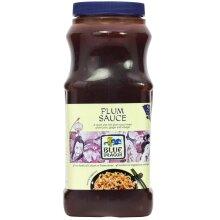 Blue Dragon Professional Plum Sauce - 6x1ltr