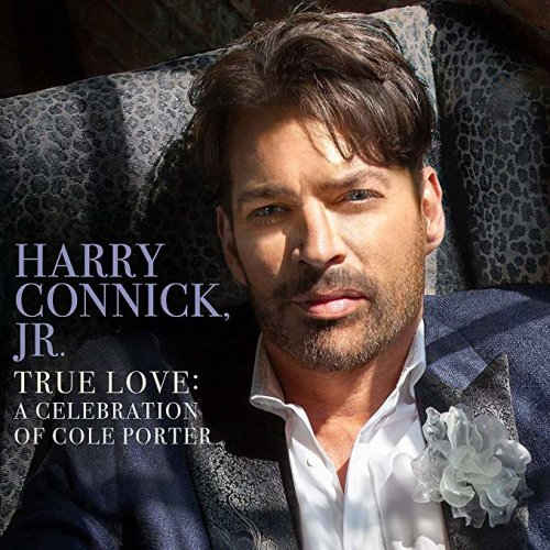 Harry Connick Jr - True Love Celebration Cole Porter [CD]