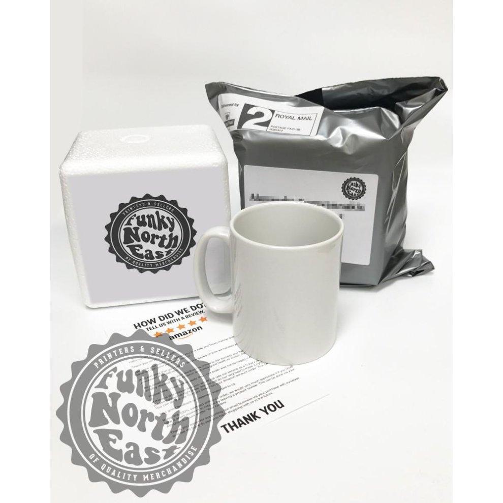 Four Seasons Alphonse Mucha Les Saisons Famous Artists Classic Artwork Mug Ceramic Coffee Tea Great Gift Idea On Onbuy