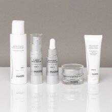 Jan Marini Starter Skin Care Management System - 5 Prod. (Normale - Gecombineerde Huid)