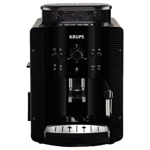 Express Coffee Machine Krups EA8108 1,8 L Black