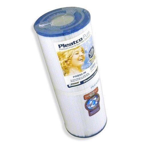 Pleatco PRB50-IN Filter. Also Unicel c-4950 /  Darlly 40506