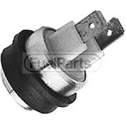 Radiator Fan Switch for MG ZS 2.0 Litre Diesel (12/02-12/07)