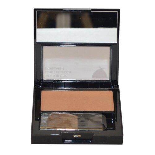 Revlon Powder Blusher Bronze Beauty 024