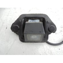 Nissan Primera P12 2004 Estate Rear Reversing Camera - Used