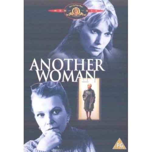Another Woman DVD [2002]