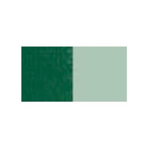 Chartpak GBC105P Acrylic Paint 75ml Hookers Green Hue