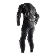 RST Race Dept V4 Kangaroo Motorbike Track Racing Sports 1 Piece Leather Suit