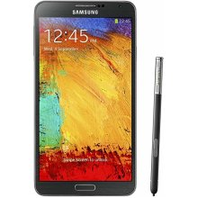 Samsung Galaxy Note 3 Single Sim | 32GB | 3GB RAM