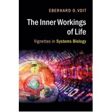 The Inner Workings of Life Vignettes in Systems Biology - Used