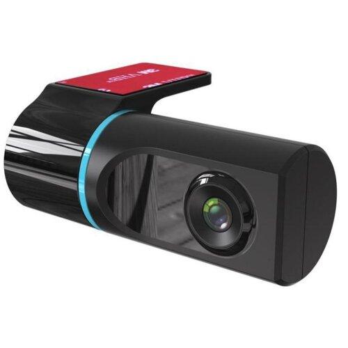 Dash Cam Car DVR Camera Recorder Dash Camera Recorder For Android Car Radio USB Support
