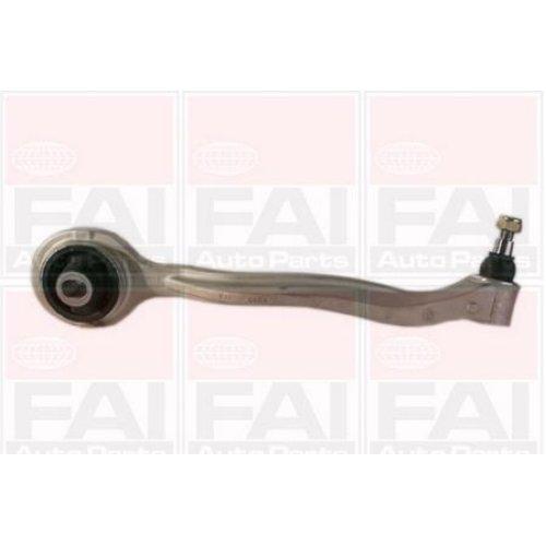 Front Left FAI Wishbone Suspension Control Arm SS4161 for Mercedes Benz S320d 3.2 Litre Diesel (09/02-05/06)