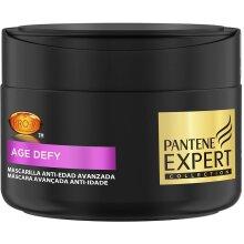 Pantene Pro-V Expert Collection AgeDefy Advanced Rejuvenating Masque 200 ml