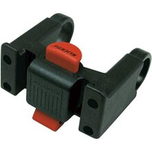 KlickFix Bike bag accessories handlebar adapter/handlebar mount