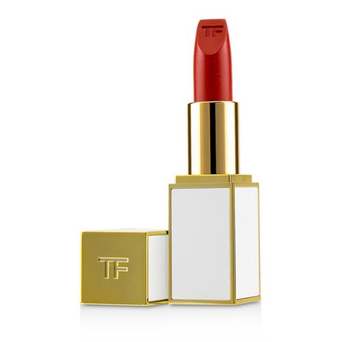 Lip Color Sheer - # 06 Solar Affair - 3g/0.1oz