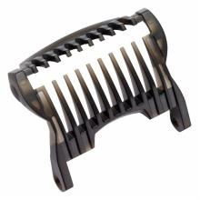 Babyliss 7898U 7898BU Super Stubble Beard Hair Trimmer Comb Guide 0.4-5mm