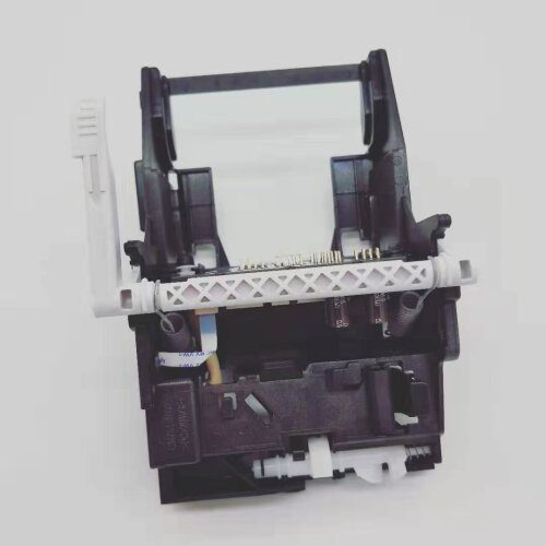 (As Seen on Image) 950 PRINT HEAD HOLDER RACK FOR HP PRO 276DW 8610 251dw 8600 8610 8620 8630 officejet printer printer parts