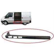 Ford Transit Van 2006-2014 Sill Sliding Door Type (Short Wheel Base Models)