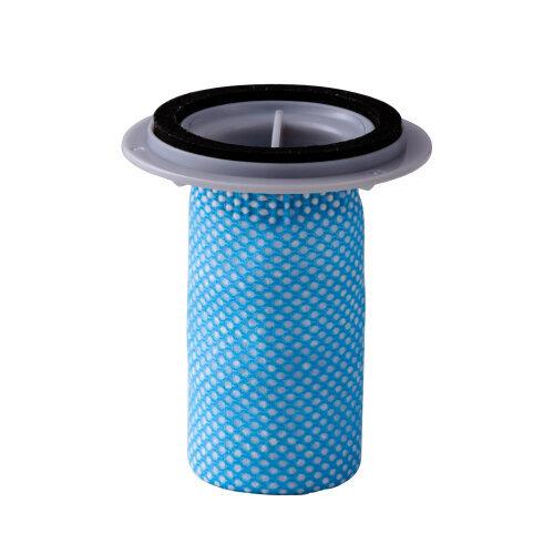 Foam and Fiber Filter Prefilter Sponge