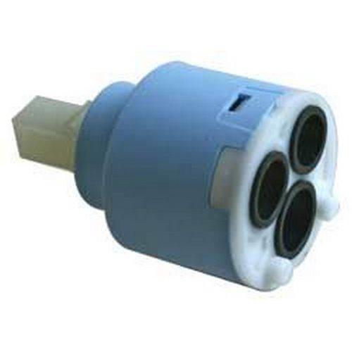 Dimatec Replacement Tap Cartridge