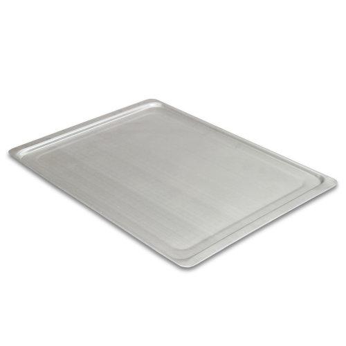 Baking Tray For KuKoo Baking Oven