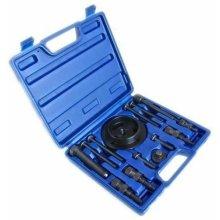 Timing Tool Set Land Rover Diesel Engine 200Tdi/ 300Tdi 2.5D (12J) 2.5TD A-ROVT