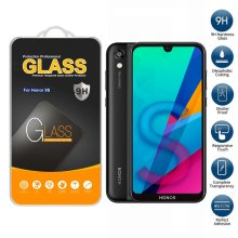Tempered Glass Screen Protector For Honor 8S