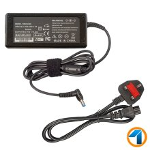 FOR ACER ASPIRE 5315 5535 5735 AC ADAPTER POWER CHARGER PA-1650-02 19V 3.42A NEW