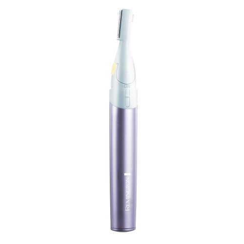Remington Perfect Brow Kit - Trimmer and Tweezers (MPT4000)