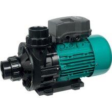 Espa Wiper3 300 Single Phase 3HP Pump