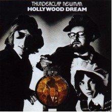 Thunderclap Newman - Hollywood Dream [CD]