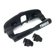 Replacement Wheel Holder Thule 591 ProRide, 561 OutRide Cycle Carriers