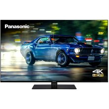 Panasonic TX-43HX600BZ 43 Inch 4K Multi HDR LED LCD Smart TV with Dolby Vision and Dolby Atmos