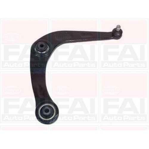 Front Right FAI Wishbone Suspension Control Arm SS9280 for Ford Transit 2.2 Litre Diesel (03/14-04/17)