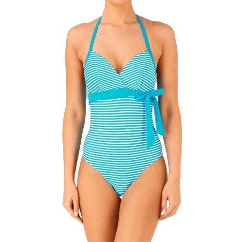 (30D) Freya Tootsie AS3604 NP Swimsuit Azure